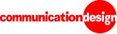 [PR会社] コミュニケーションデザイン communication design